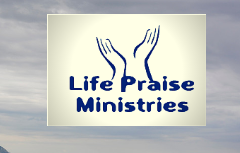 Life Praise Ministries